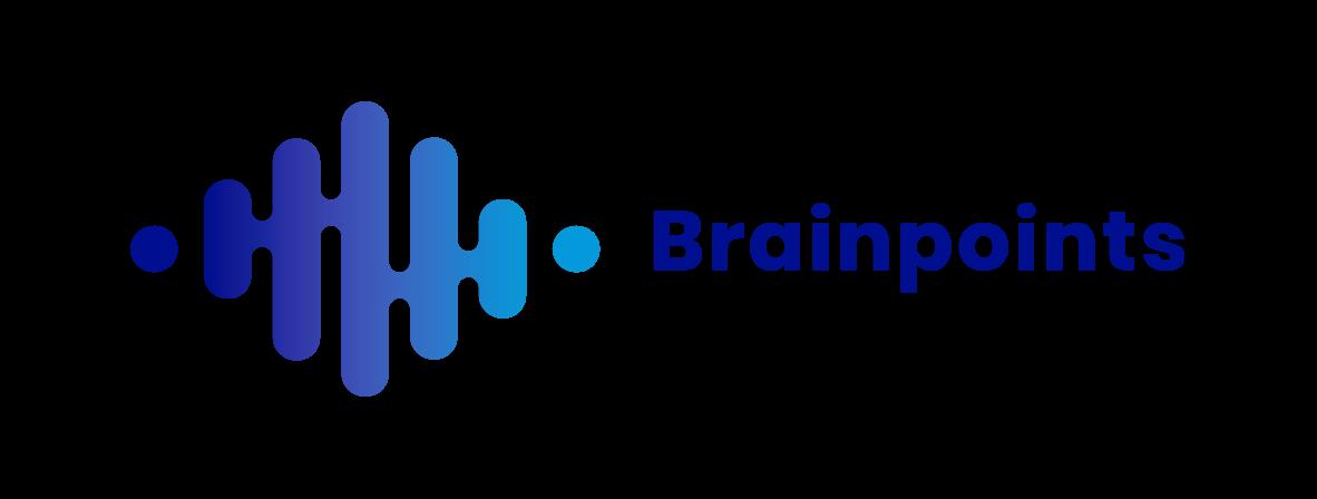 Brainpoints